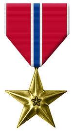 File:150px-Bronze Star medal.jpg