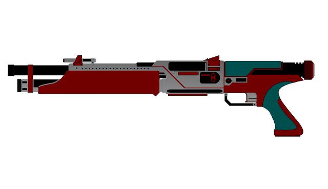 File:MNT-1337A Model Combat Shotgun.png