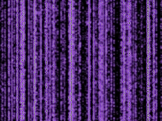 File:Purple matrix.jpg