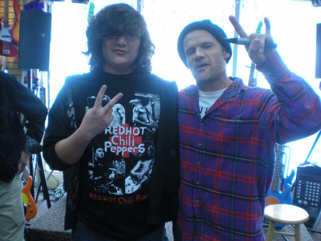 File:Jesse and Flea 2.jpg