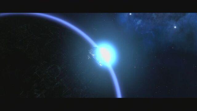 File:800px-Legendary Planet.jpg