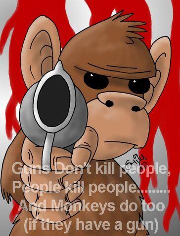 File:Guns dont kill people eh.jpg