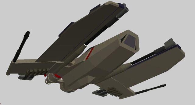 File:Flashfighter ventral.jpg
