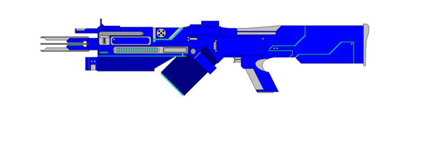 File:G48 H.A.R. Prototype.PNG