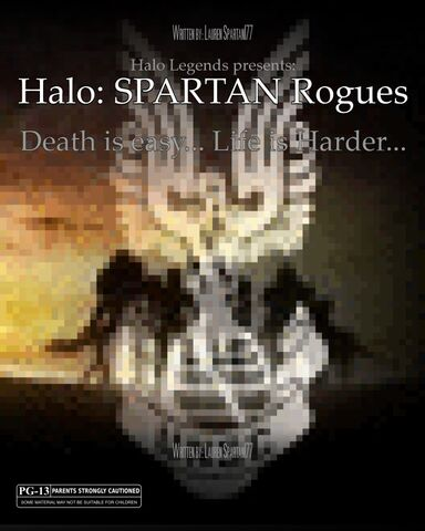 File:Halo Spartan Rogues.jpg