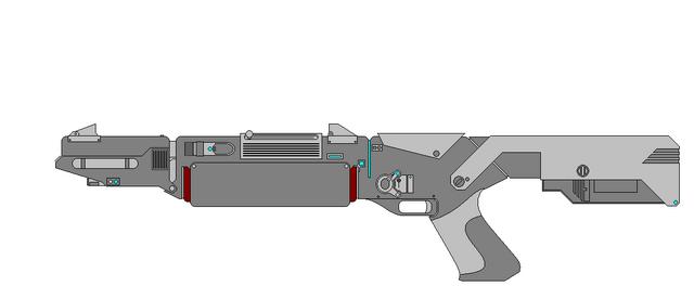File:Y-624 Sparker.PNG