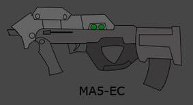 File:A MA5-EC.jpg