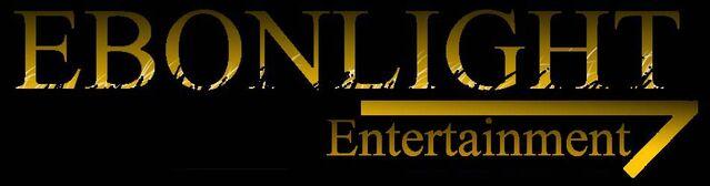 File:EbonLightEntertainment Logo.jpg