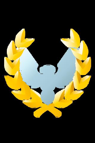 File:Halo Legends User.png