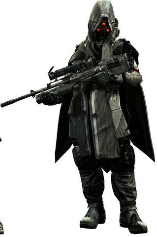 File:PHANTOM Sniper.jpg