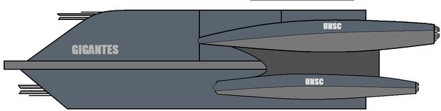 File:Dunedin-class Tug.png