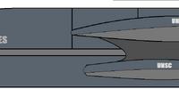 Dunedin-Class Fleet Tug