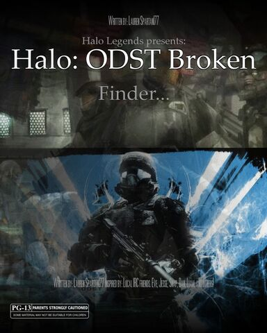 File:ODST Broken.jpg