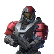File:Tyrone-111 Armor 2.png