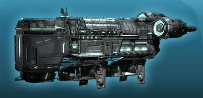 File:Burran Battleship.jpg