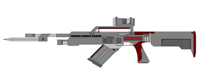 File:E17 Heavy Assault Rifle.PNG