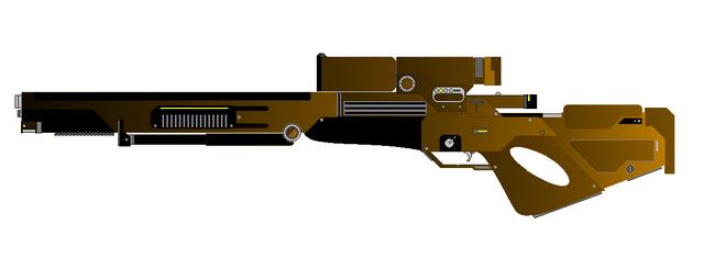 File:E.V.E. M2D Sniper Rifle.png