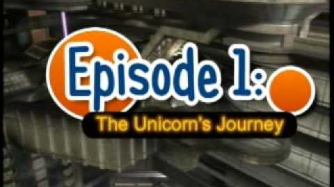 Thumbnail for version as of 04:41, April 6, 2012