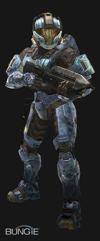 File:Halo3 CQB Spartan-blue-01.jpg