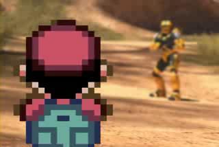 File:Mario vs spartan 2.flv 000371037.jpg