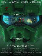 Infinity S1