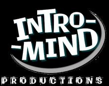 Intro-Mind small