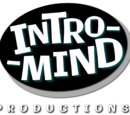 Intro-Mind Productions