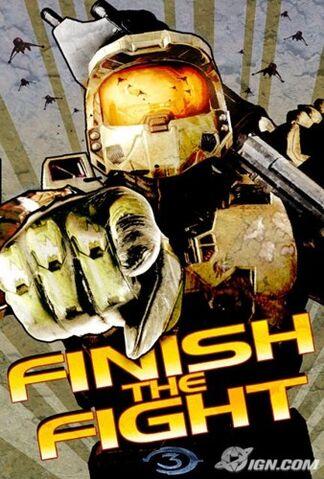 File:Halo 3 -Finish The Fight-.jpg
