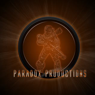 Paradox-productions-fun-logo-small