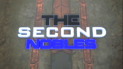 The Second Nobles