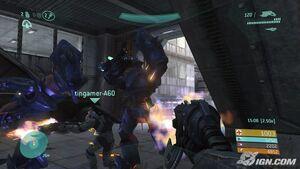 Halo-3-20070923023731567 640w