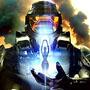 File:Chief Cortana.jpg