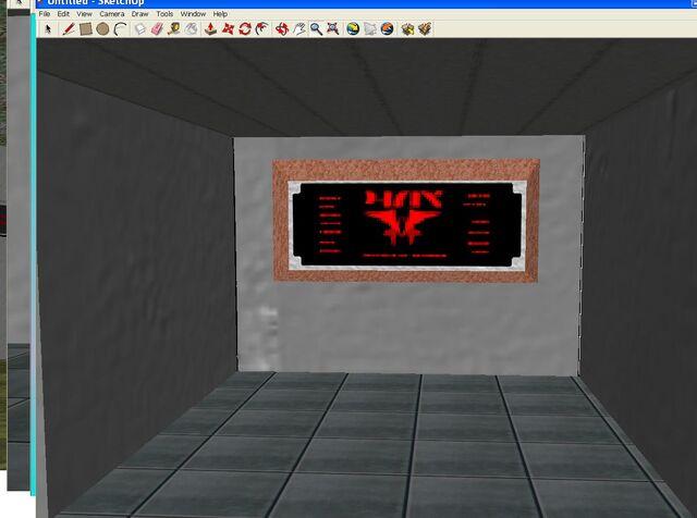 File:Halo Marathon LVL2-4.JPG