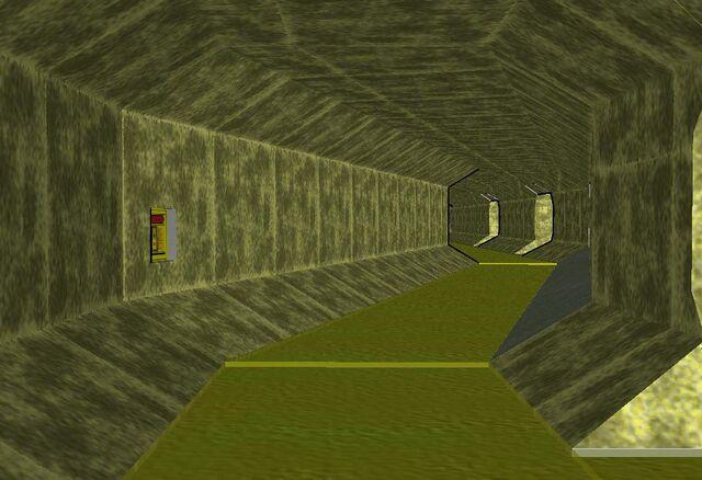 File:Halo Marathon LVL2-5.JPG