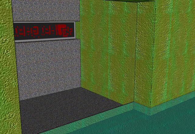 File:Halo Marathon LVL1-5.JPG