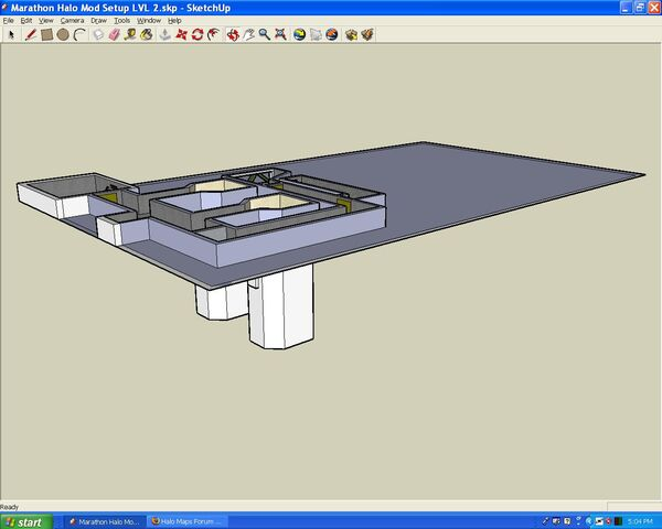 File:Level One entire Sketchup 1.JPG