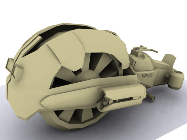 File:Brute chopper.png