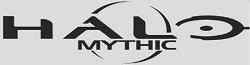 Halo Mythic RPG Wikia