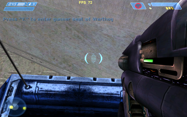 File:Halo-20091215-194134.png