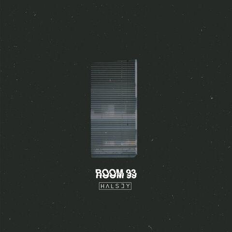 File:Room93itunes.jpg