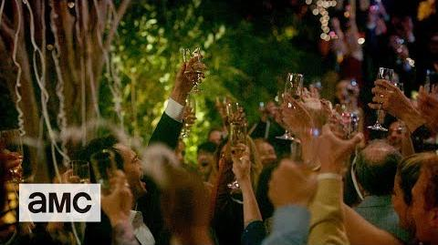 """Halt and Catch Fire"" - Season 4 Official Promo"
