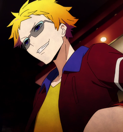 File:Birthday Hamatora.png