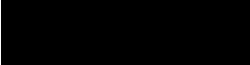 Hamatora Wiki