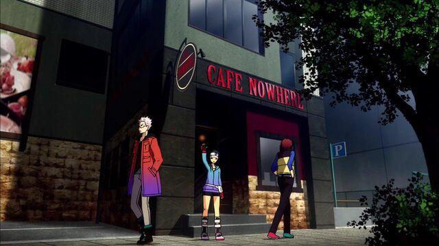 File:Cafe Nowhere.jpg
