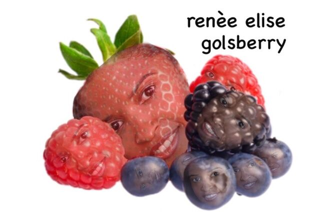 File:Berry.jpg