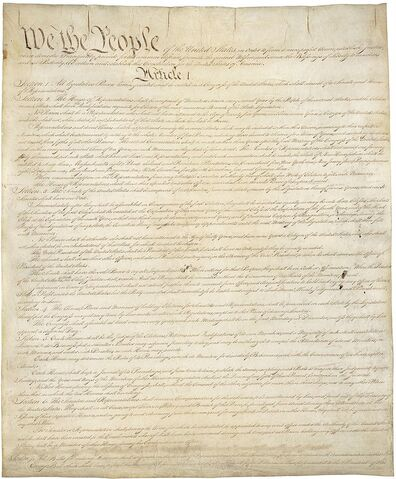 File:Constitution of the United States.jpg