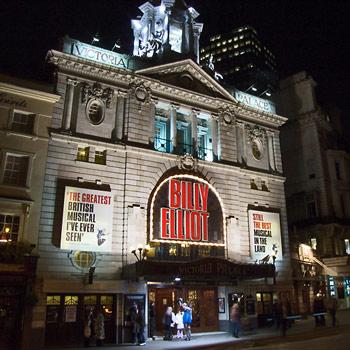 File:Victoria Palace Theatre.jpg