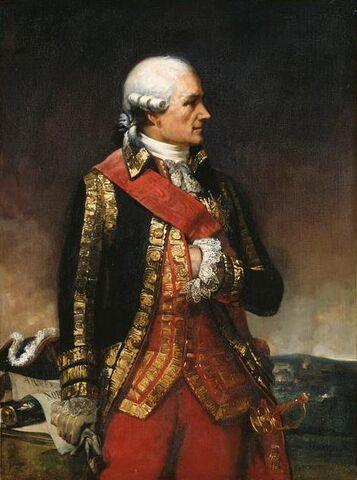 File:Rochambeau.jpg