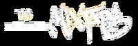 Hamilton Mixtape edited logo