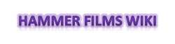 Hammer Films Wiki